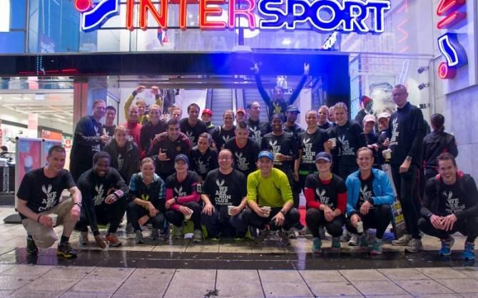 Nike Run Club | EHRNHOLM.SE | Sida 7
