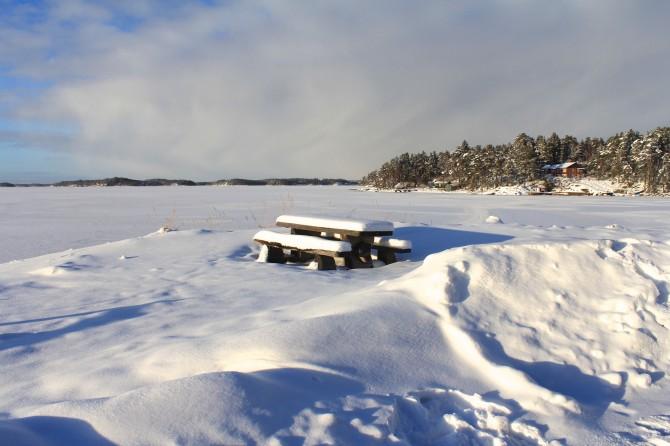 Stockholms skärgård8