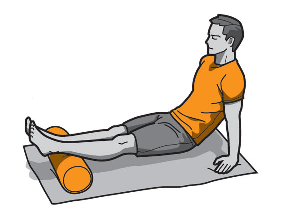 Forum on this topic: How to Stretch Your Calves, how-to-stretch-your-calves/
