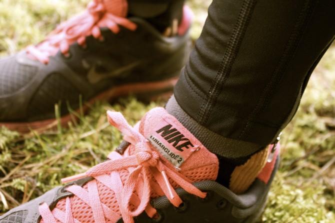 Löpningens dag