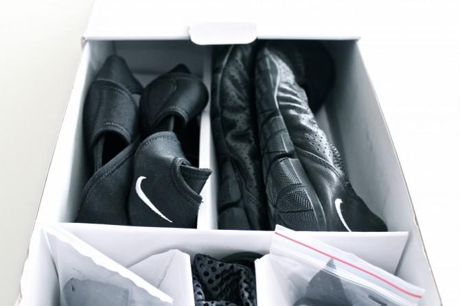 The Nike Studio Wrap1
