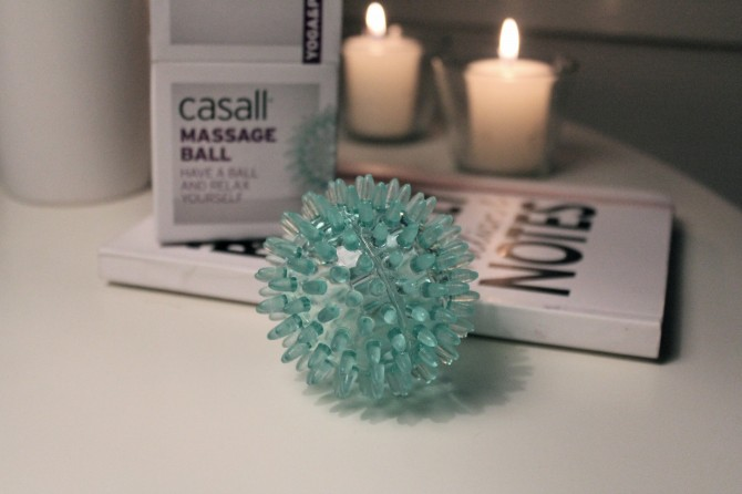 CASALL MASSAGE BALL