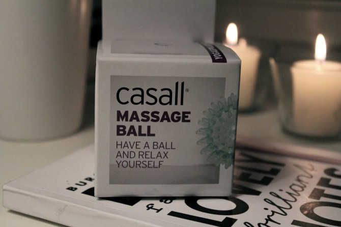 CASALL MASSAGE BALL1