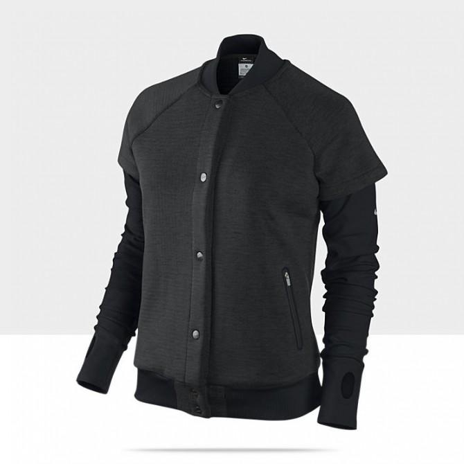 Nike-Sphere-Bomber-Womens-Training-Jacket-531110_032_A