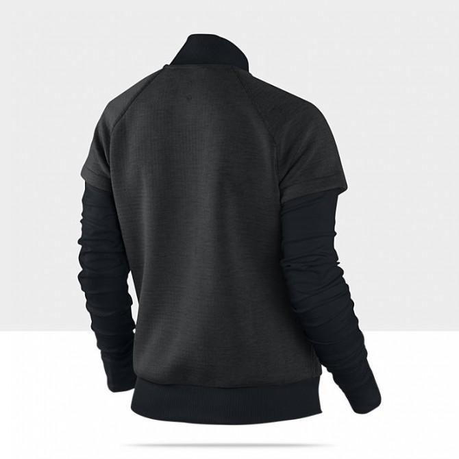 Nike-Sphere-Bomber-Womens-Training-Jacket-531110_032_B