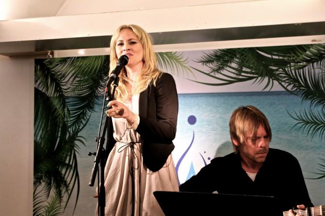 Hanna Lindblad
