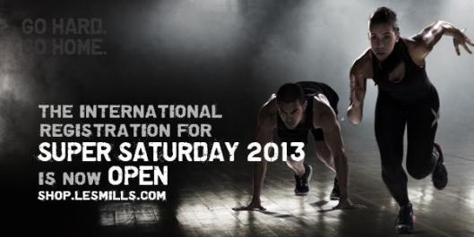 super-saturday-international-registration