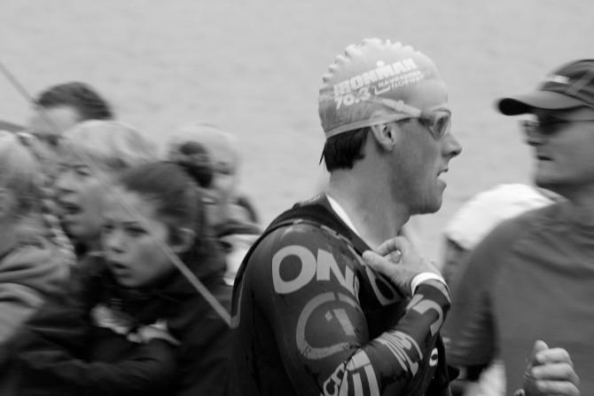 Team Cycle Corner Ironman Norway/Haugesund