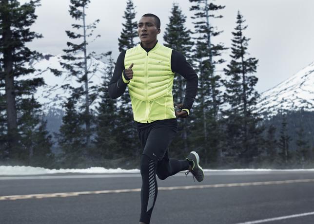 Nike_Aeroloft_Ashton_Eaton_1_large