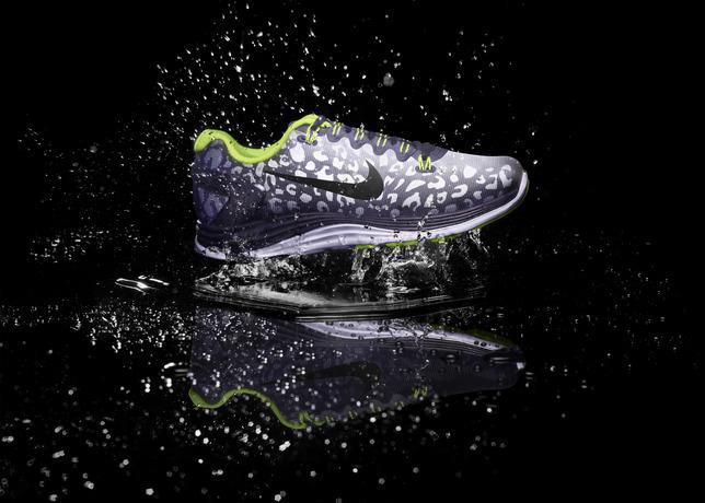 Nike_LunarGlide_5_Shield_Womens_profile_large