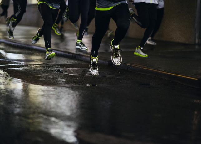 Nike_Running_Flash_3_Ho13_large