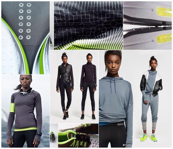 Nike collage.jpg