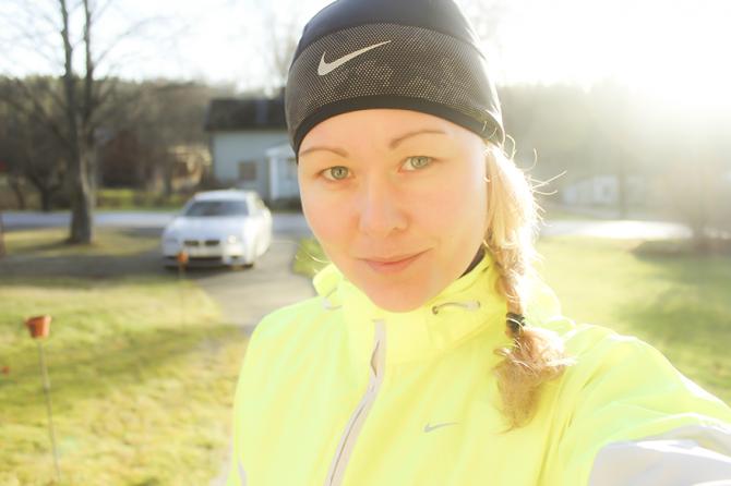 Löpning_jul_2