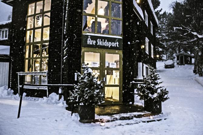 Åre_Skidsport_pjäxor