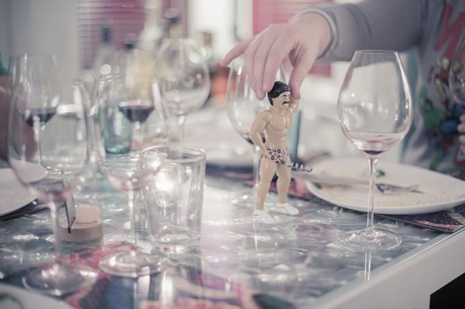 vinprovning1