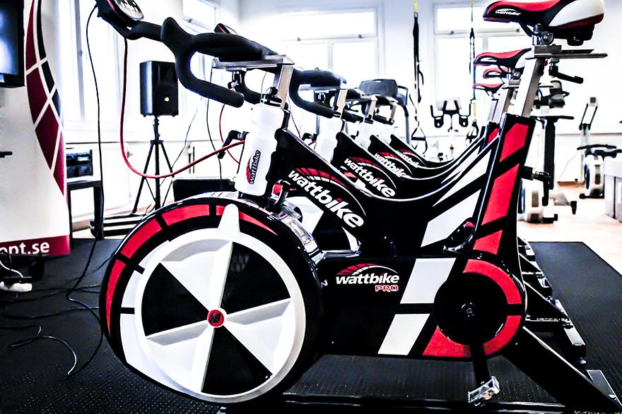 Cykla_wattbike