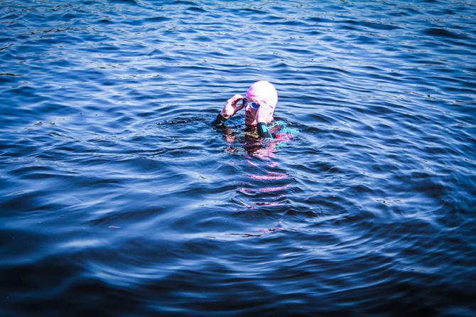 VL HÄLSA simning1