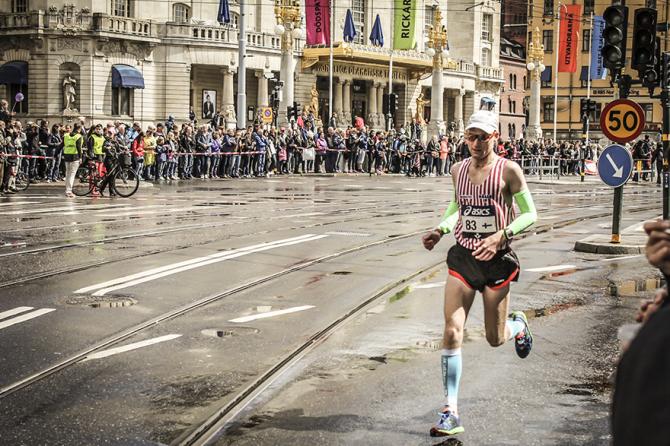 Stockholm marathon_5