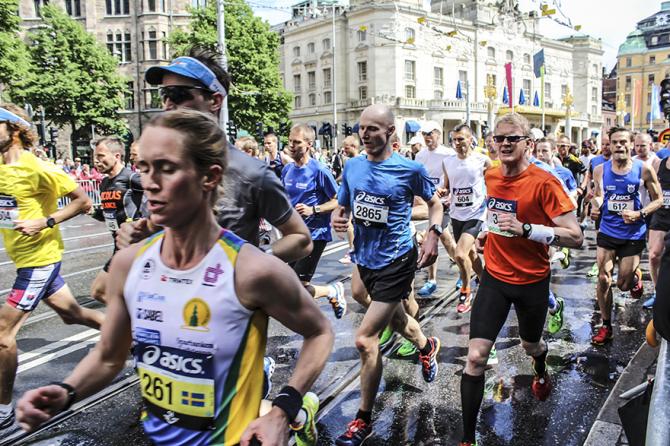 stcokholm marathon_9