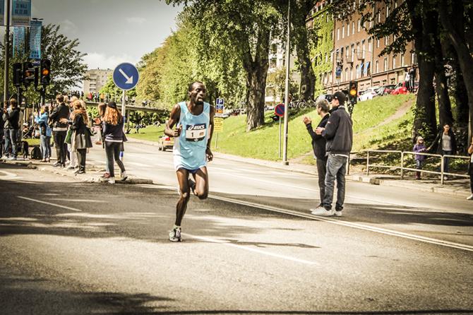 stockholm marathon vionnare 2014_2