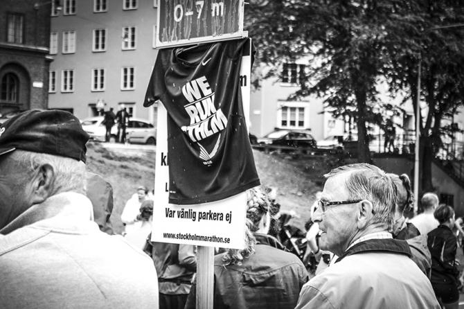 stockholm marathon we run sthlm