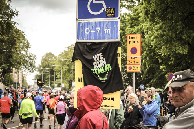 stockholm marathon we run sthlm_1