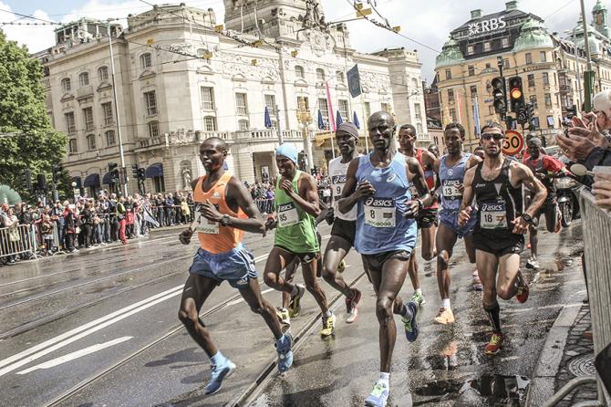 stockholm marathon_1