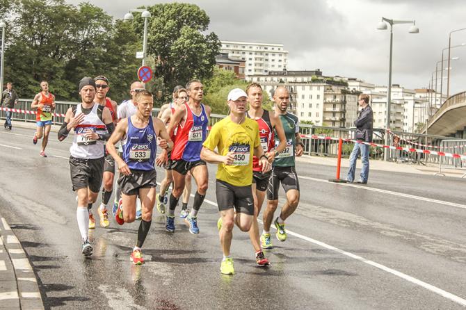 stockholm marathon_12