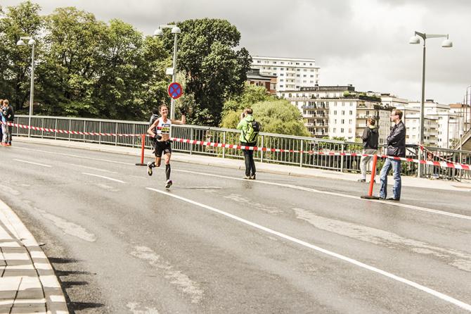 stockholm marathon_13