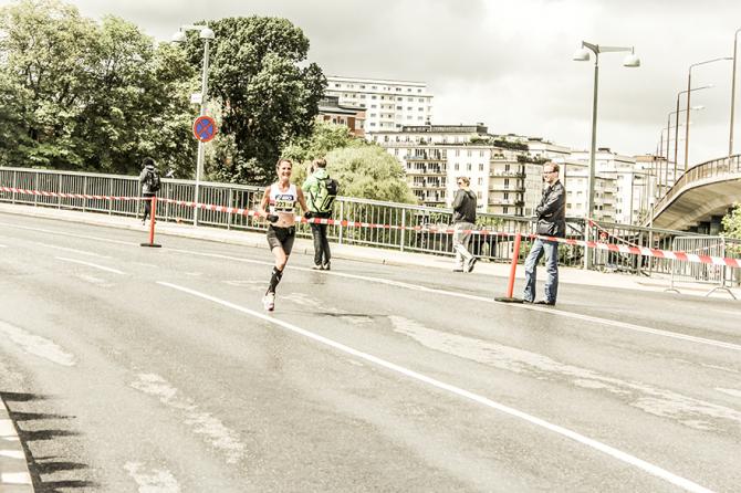 stockholm marathon_14