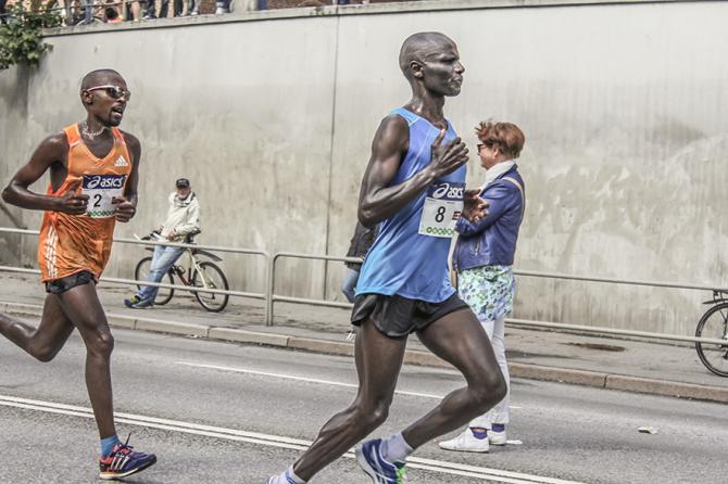 stockholm marathon_16