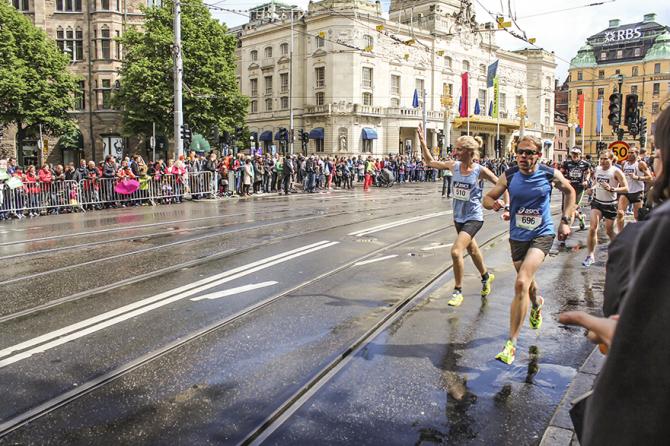 stockholm marathon_7
