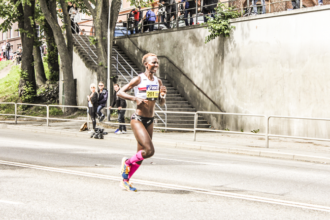 stockholm marathon_isabella andersson_1