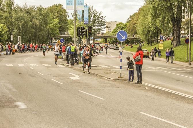 stockholm marathon_linnéa winberg