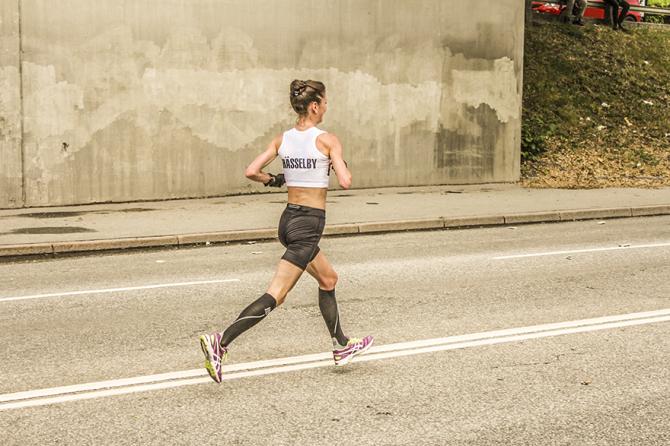 stockholm marathon_linnea winberg_1