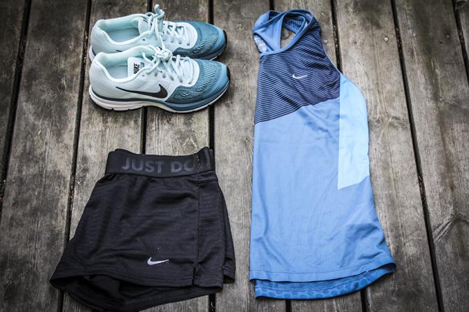träningskläder_4