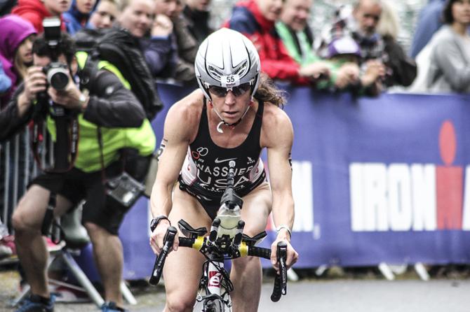 Ironman Haugesund_USA_proffs1