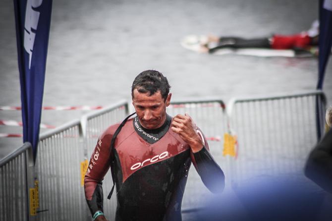 Ironman_haugesund_sim2