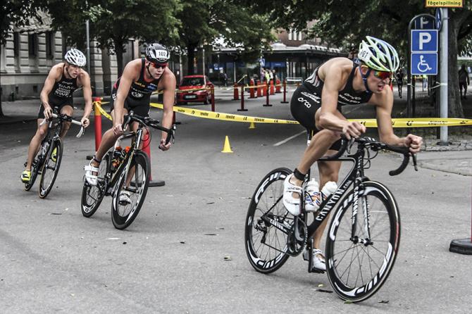 triathlon_SM_Västerås