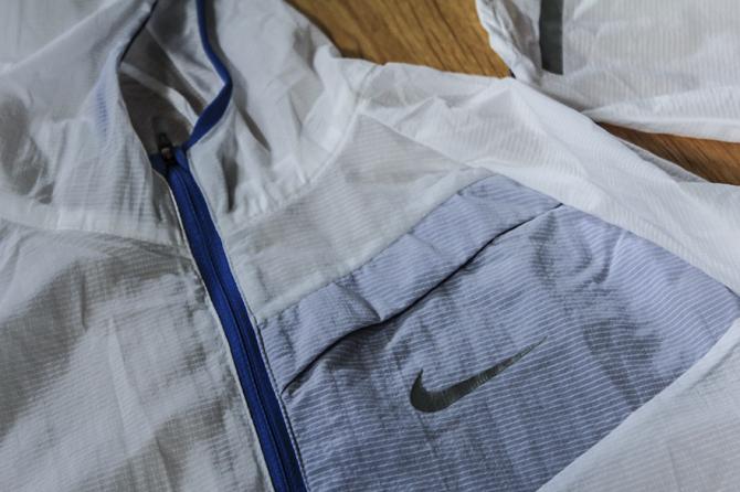 Nike_löparjacka