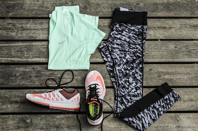 Nike_running_1