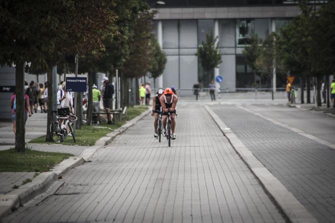 SM_Sprint_malmö_viktor_cykel_3