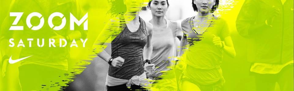 Nike_Zoom_saturday