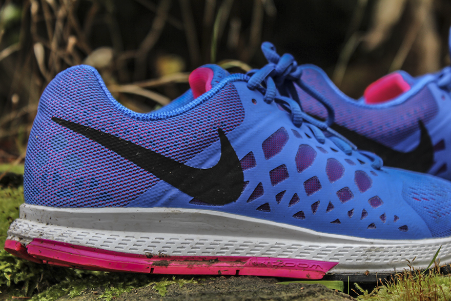 Nike_zoom_pegasus