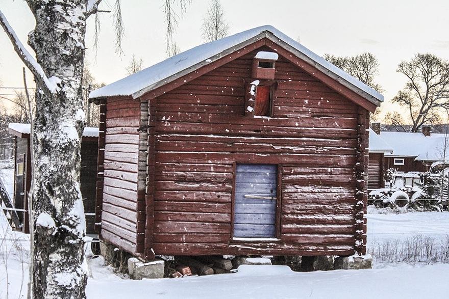 Vinterland_jul1