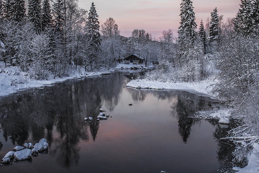 Vinterland_jul3