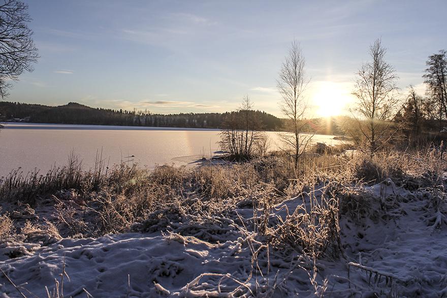 vinter_sundsvall