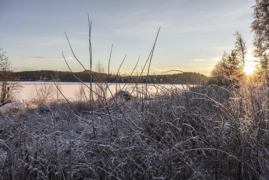 vinter_sundsvall4