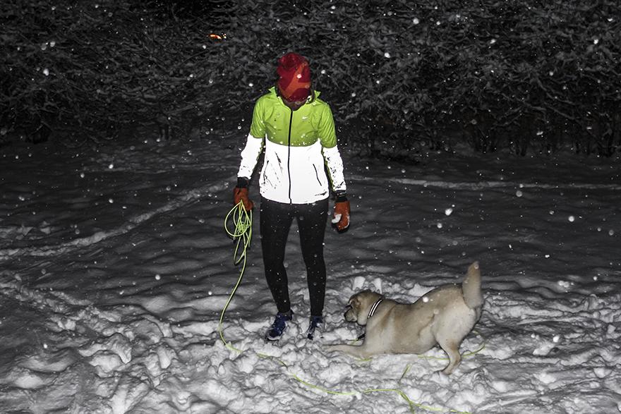 vinterlöpning_1