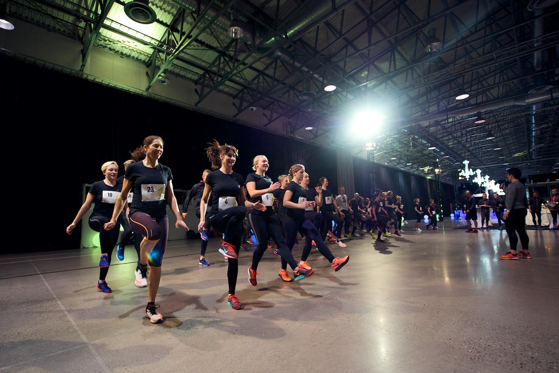 Nikerunclub_werunSthlm